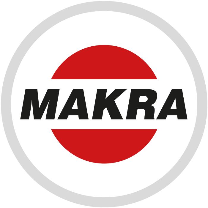 MAKRA HELLAS  |  E. I. ΚΕΡΑΣΙΔΗΣ