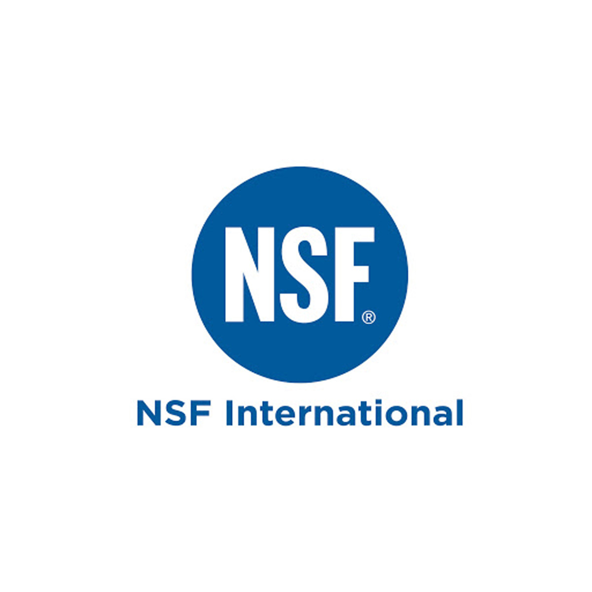 nsf international 1