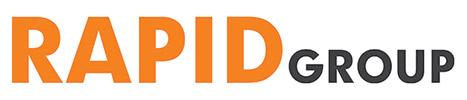 rapid group logo